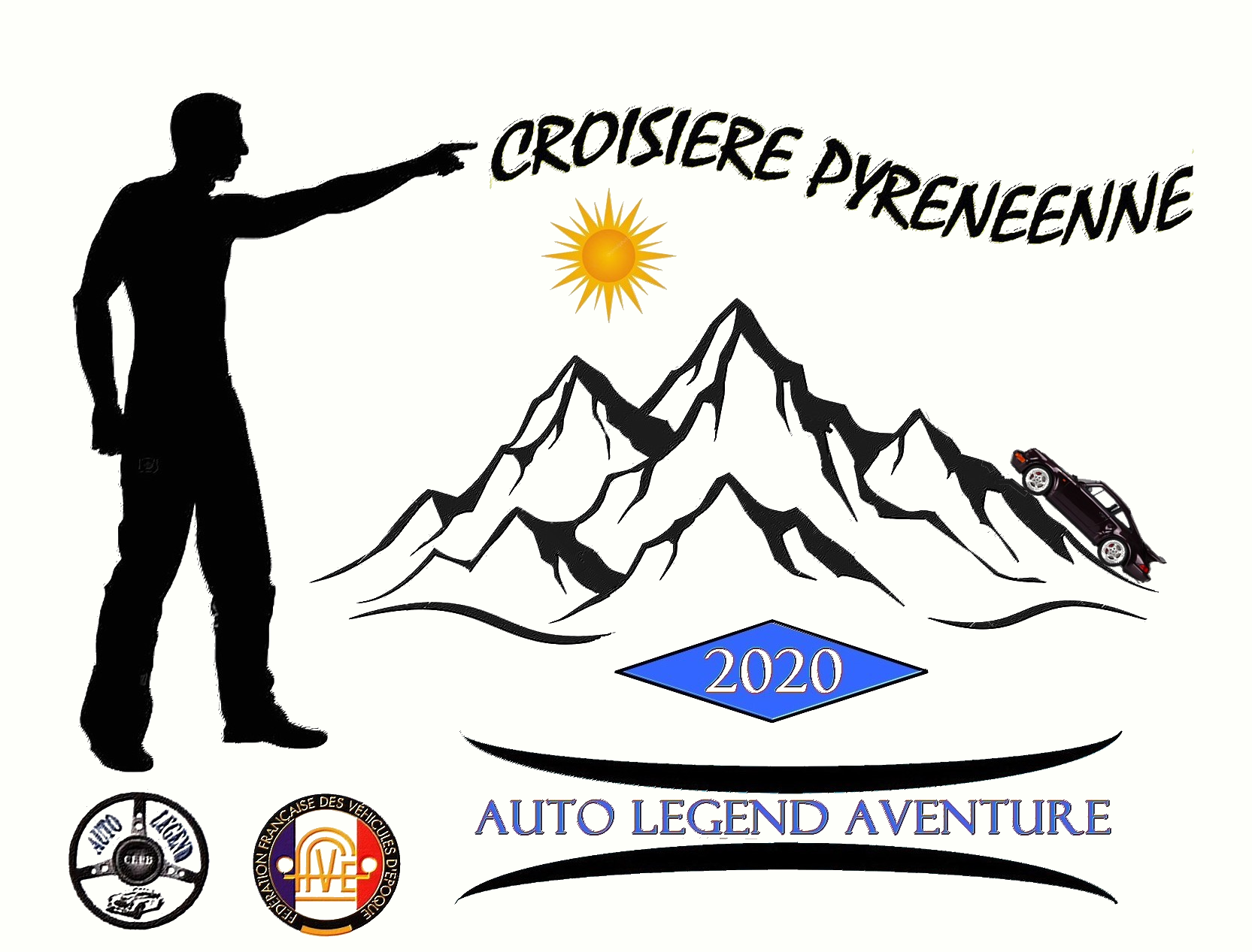 Logo pyr 2020 2448
