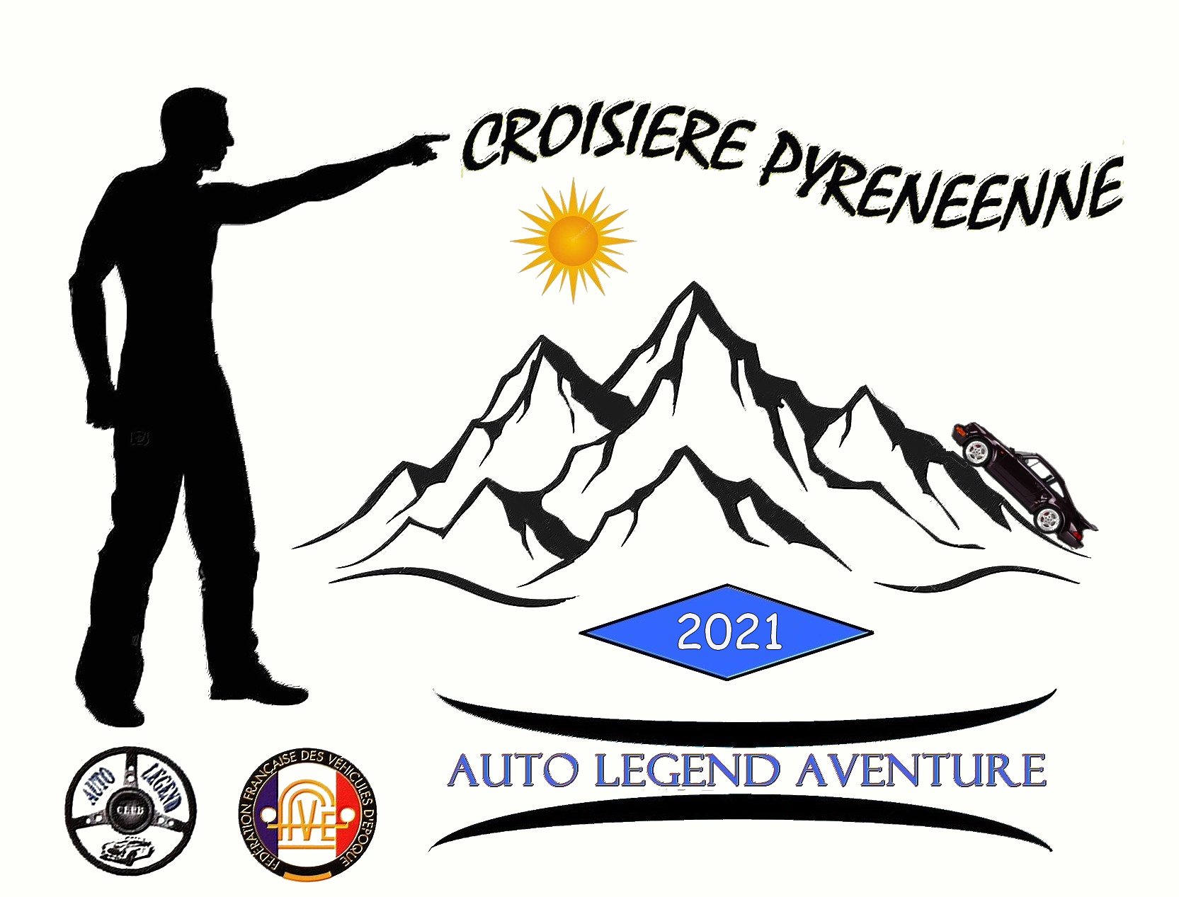Logo pyr 2020 2449